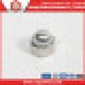 Fastener Nut / Hex Nut / Nylon Nut / Flange Nut / Cap Nut/ Eye Nut