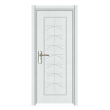 Puerta interior de PVC (FXSN-A-1036)