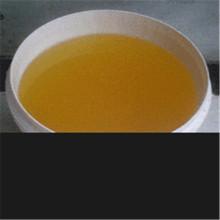 Electrical Insulative, Heat Resistant, Non-Yellow Cycloaliphatic Epoxy Resin
