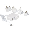 16.5v 3.65a magsafe2.0 charger 60w apple macbook adapter