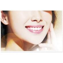 Reduce The Ultraviolet Ray Tea Polyphenol (CAS 989-51-5)