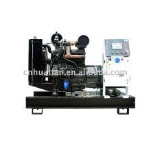 Weichai Deutz Generator 25kva-150kva