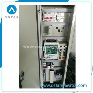 Tablero electrónico del PWB Tablero que controla del elevador con buena calidad (OS12)