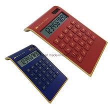2016 Новый настольный калькулятор новизны (CA1235)