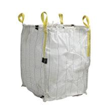 Conductive Jumbo Bag for Powder Goods