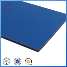 Alupanel Sign Boards for Advertising
