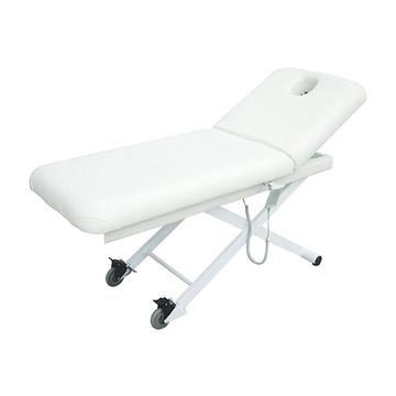 Salon Electric Therapeutic Massagebetten