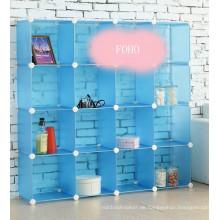 Home Storage kann Kleidung, Spielzeug und so weiter halten (FH-AL0056)