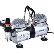 Mini Compresor de Aire AS19