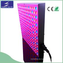 14W LED Pflanze wachsen Panel-Licht für Greengouse