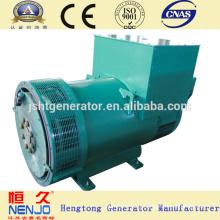 NENJO 8.8KW/11KVA ac synchronous electric generator price list
