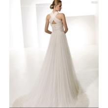Navegue pela nossa grande seleção de vestidos de noiva de grife