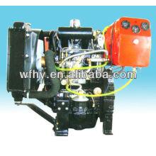 2105D/2110D Weifang Engine