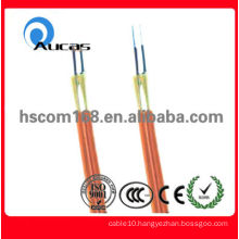 low price and new FTTH fiber optic cable price