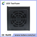 UV LED Lampe 385nm 100W System