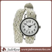 Long Strap Watch Wrist Watch Woman Watch (RA1164)