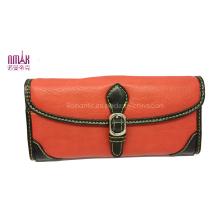 Fashion Lady Wallets Money Bag Nmdk-W025