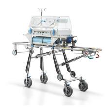 Incubadora de transporte de emergencia recién nacido bebé de bebé (SC-TI2000)