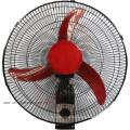 16-дюймовый 18 дюймов, стены вентилятор завинчиванием промышленный настенный вентилятор