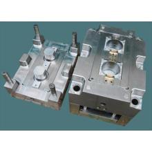 Лучшее качество пластичная Прессформа для автозапчастей / Электронные компоненты