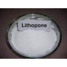 Lithopone B301 311 Poudre blanche
