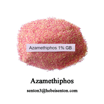높은 품질의 Azamethiphos Sea Lice