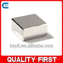 Magic Cube neo, 125 Stück / Sets. 5x5x5mm Unbegrenzter spaß für kinder