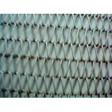 Food Conveyor Wire Mesh (STAINLESS STEEL WIRE MESH)