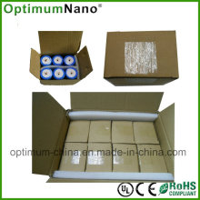 Deep Cycle LiFePO4 Battery Cells 32650 3.2V 5ah CE RoHS