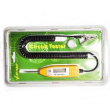 Promotion Car Diagnostic Kits V-Checker Circuit Pen Diagnostic Voltage Pen