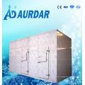 Hochwertige Türen für Kühlraum