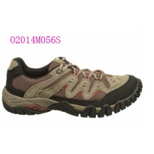 Casual Outdoor Hiking Shoes