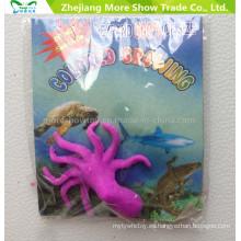 Juguetes de cultivo de agua Animales de mar Expand Juguetes