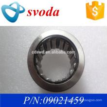 terex spare truck parts spherical roller bearings 9021459 for terex tr100 dump truck