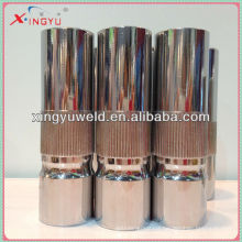 mig welding torch nozzle for Panasonic 500A