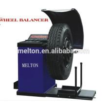 china wheel balancer with good quality long time warranty