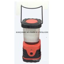 New Design 3W LED Camping Lantern (CL-1019)