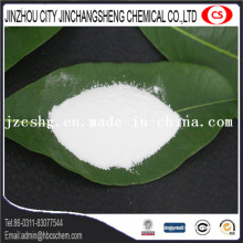 Grade de technologie de tripolyphosphate de sodium de STPP