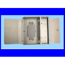 FTTH Cabinets and Accessories- Wall ODF