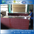 Cheap Price Brown Film Faced Plywood