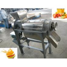 Extractor de Sucos de Parafuso de Alta Eficiência