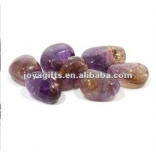 Piedra de guijarro de alta piedra pulida
