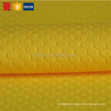 dri fit fabric for t shirt jersey
