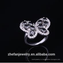 титан обручальное кольцо бесконечность обручальное кольцо кварцевые для Родием ювелирных изделий-это ваш хороший выбор