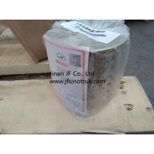 34A01-08501 3408-00178 Yutong Higer Steering Oil Tank Filter