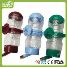 Wasserbrunnen Fütterung Haustier Produkt