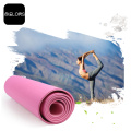 Melors Custom Yoga Fitness Mat