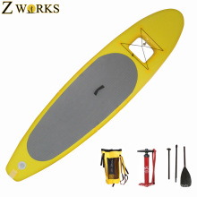 High Quality Giant Inflatable Sup Board From Factory For Sale