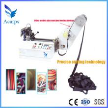 Máquina de corte do computador (corte quente) (com dispositivo de alimentação) (XL-987H)