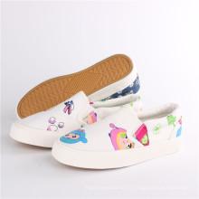 Chaussures enfants Chaussures confort enfant Snc-24256